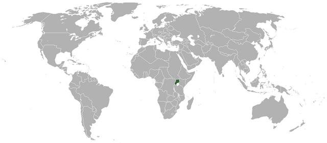 File:CV German Uganda (1945-1991).png