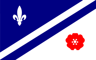 File:Flag 639.png