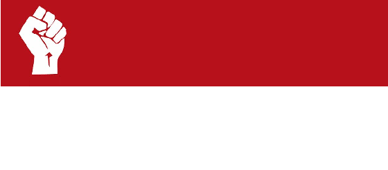File:Flag of Hankini.png