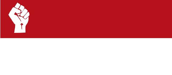 File:Flag of Hankini.png