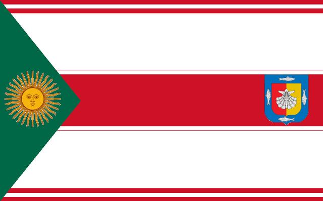 File:Flag of Mexifornya (NotLAH).png