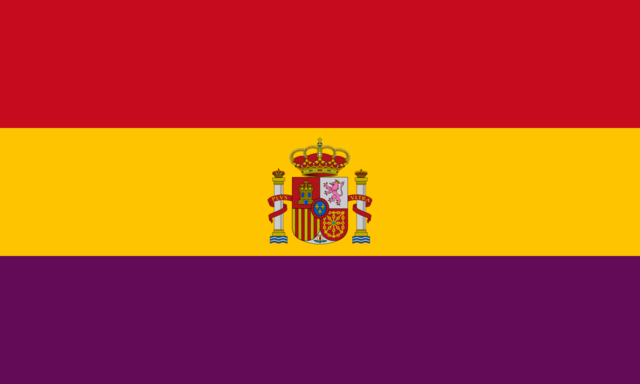 File:Flag of Spain (AoK).png