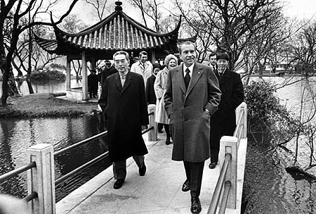 File:Nixon in China.jpeg