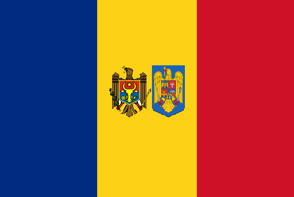 File:Romania-Moldovia Union.PNG