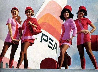File:Airline.jpg