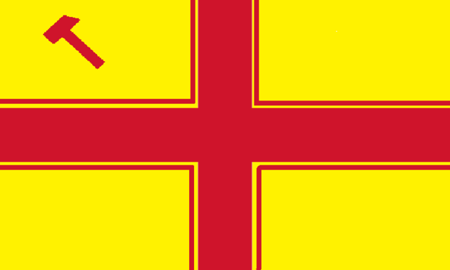 File:EWA Flag2.png