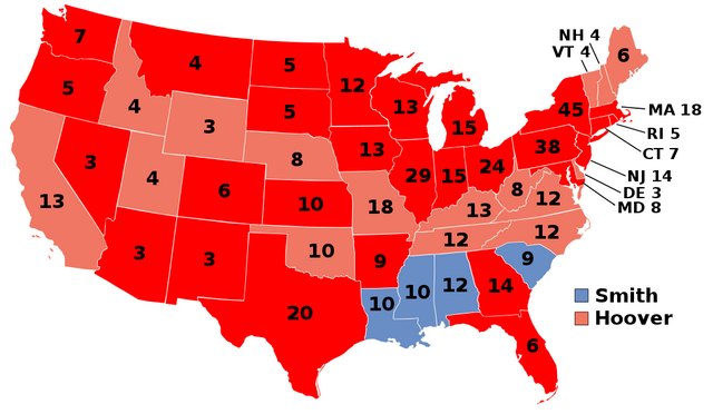 File:ElectoralCollege1928.png