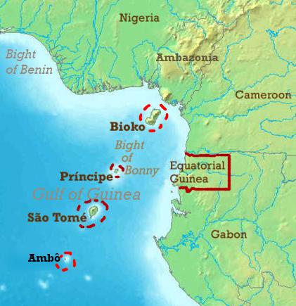 File:Equatorial Guinea.png