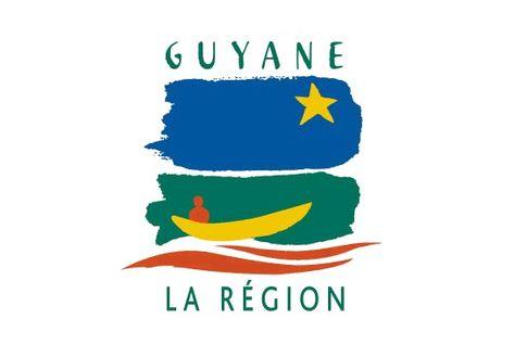 File:GuyaneFlag.jpg