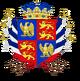 NormandyPrinceCoA(EMP)