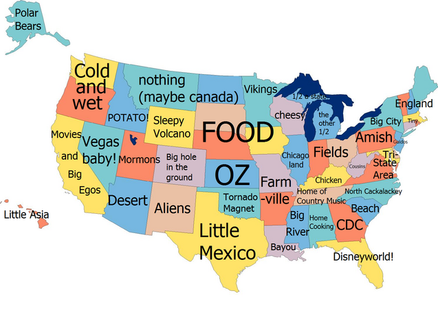 File:US according to me.png