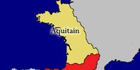 Visigoths (Byzantine World)