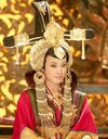 Wu Shenglong