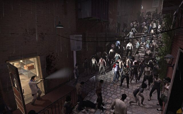 File:66787 Left4Dead2ThePassing-Screenshot-10.jpg
