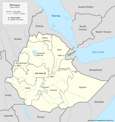 File:Atlas of Ethiopia (New Union).png