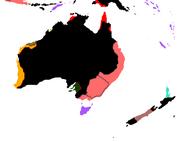 Australian Kingdom (PM)