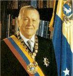 CALDERA 1994