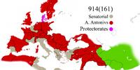 891(138)-914(161) (Ætas ab Brian)