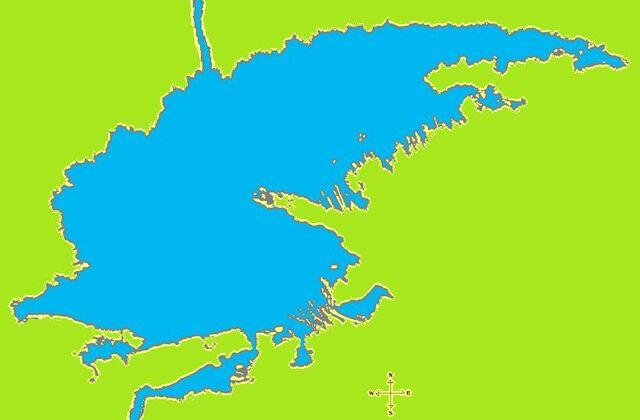 File:Lake Qattara.jpg