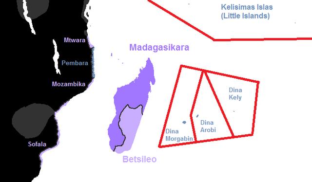 File:Madagasikara Administrative Divisions.png