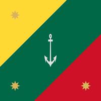 Mexihca navy