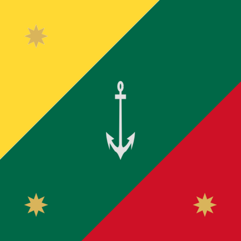 File:Mexihca navy.png