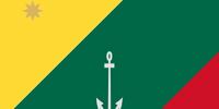 Aztec Navy (Aztec Empire)