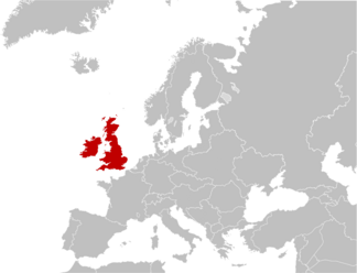 SV-BritainMap