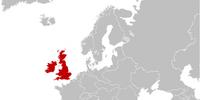 Britain (Napoleon's America)