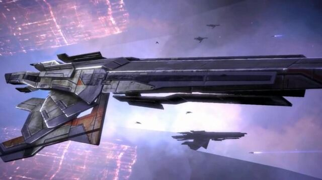 File:Turian cruiser 01.jpg
