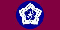 Käwäshiro (Principia Moderni)