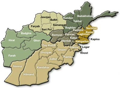 File:Afghanistan-map 0.jpg