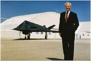 Ben-rich-father-bomber-lockheed-ceo-1-