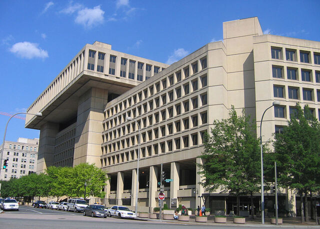 File:Fbi headquarters.jpg