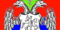 Holy Russian Empire (Yellowstone: 1936)