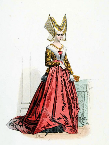 File:IsabellofFrance.png