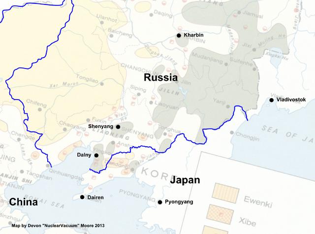 File:Map of Korea-Manchuria (13 Fallen Stars).png