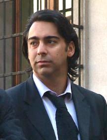 File:Marco Enriquez-Ominami.png