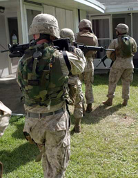 File:Marines-6.jpg