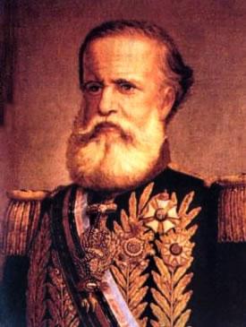 File:Pedro II.jpg