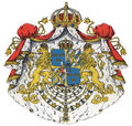 Thumbnail for version as of 19:02, July 27, 2010