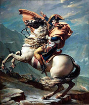 511px-Napoleon4