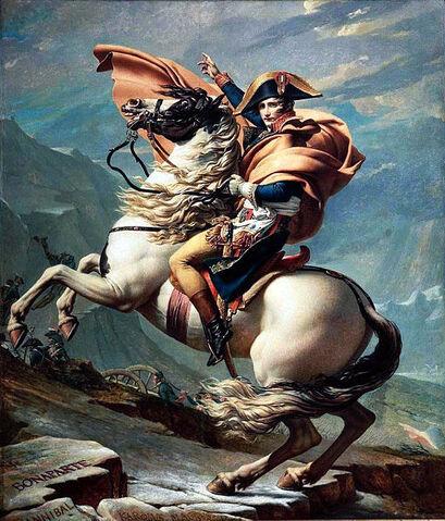 File:511px-Napoleon4.jpg