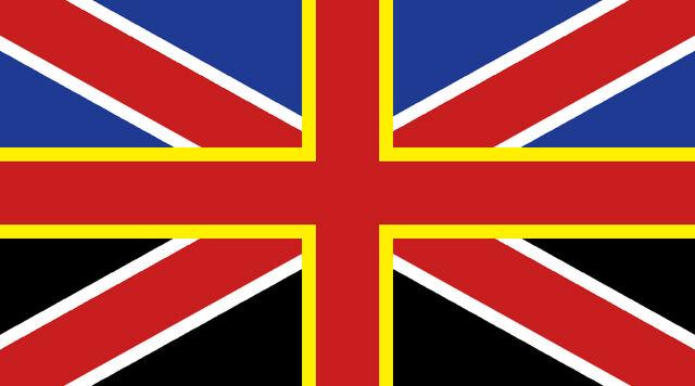 File:Britania2.jpg