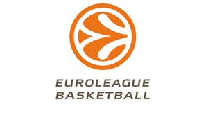 EuroBball