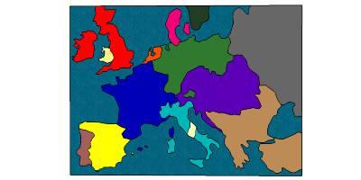 File:Europe1.jpg