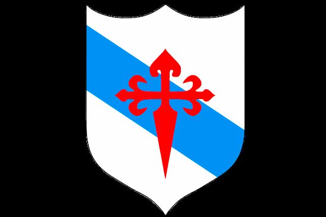 File:Galacia-coa.png