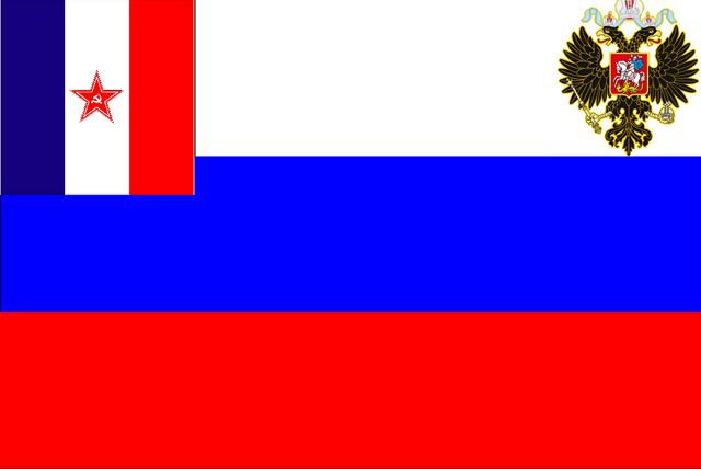 File:NewRussianEmpireFlag.png