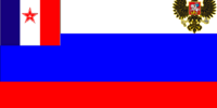 Russian Empire (Venice-Italian Supremacy)