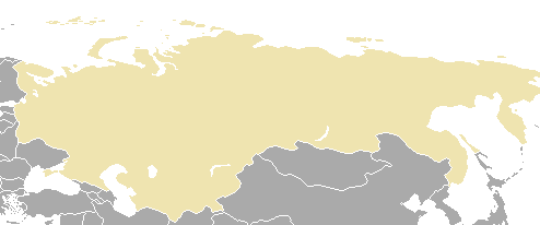 File:Russia in 1921.png